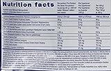 OLIMP SPORT NUTRITION Provit 80  Complément Alimentaire pour Sportifs Chocolat 700 g