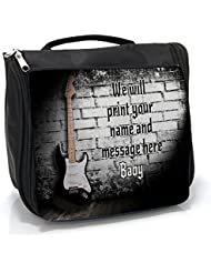 a3f1bcb1ed50 Amazon.co.uk  KraftyGiftsuk - Bags   Cases   Tools   Accessories  Beauty