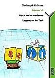 Stimmt\'s?: Moderne Legenden im Test - Folge 2