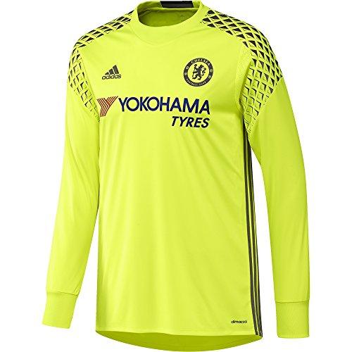 b8dd118bfa Comprar Camiseta Del Chelsea 2015 NO LO HAY MAS BARATO! - Camelilla.es
