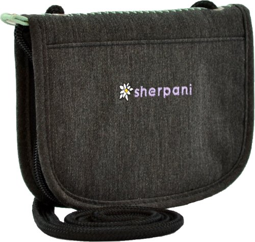 sherpani-zoe-cross-body-wallet-heathered-black
