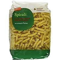Tegut Italienische Nudeln Spirali, 500 g