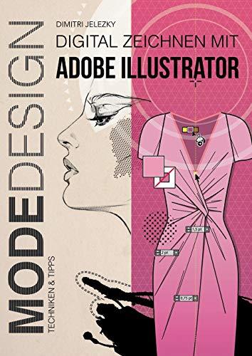 Zeichnen mit Adobe Illustrator ()