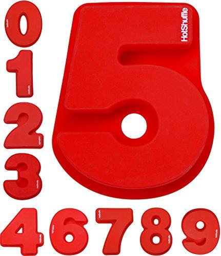 hotshuffle-gran-molde-para-pastel-numero-0-1-2-3-4-5-6-7-8-9-aniversario-cumpleanos