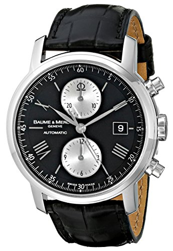 baume-mercier-hommes-8733-classima-xl-rights-watch
