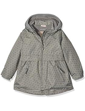 Noa Noa miniature Mädchen Jacke Mini To Wear
