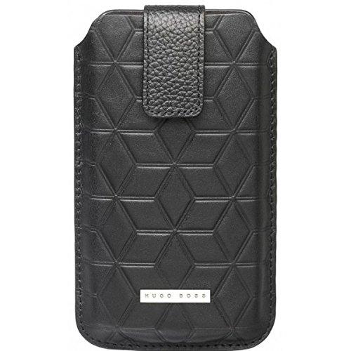 hugo-boss-metropolis-bruxelles-custodia-universale-per-smartphone