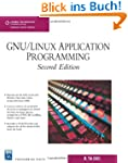 GNU/Linux Application Programming (Ch...