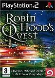 Robin Hoods Quest (PS2)
