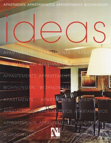 Ideas: Apartments, Apartamentos, Appartements, Wohnungen