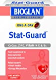 Bioglan Stat Guard Capsules Pack of 30