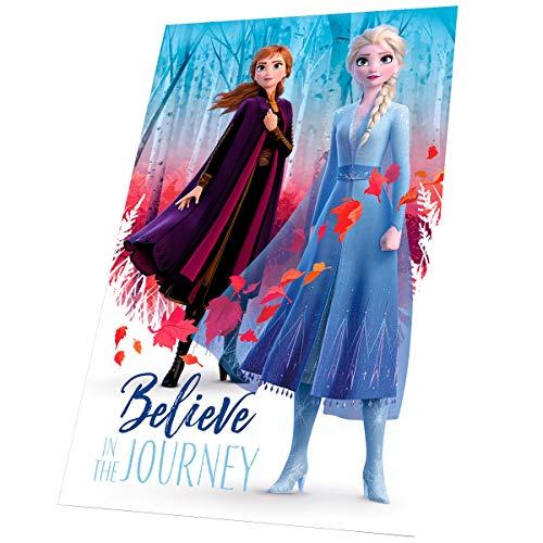 Frozen polar 2 riferimento kd coperte per letto copriletto e copriletti tessuti della casa unisex adulto, multicolore, unico