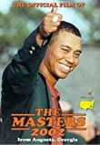 The Augusta Masters Official Film 2002
