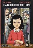 Das Tagebuch der Anne Frank von Ari Folman