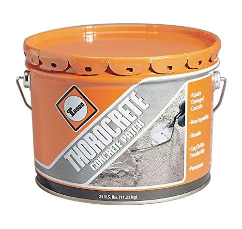 basf-thoro-consumer-products-3-gallon-thorocrete-concrete-patch-t5021