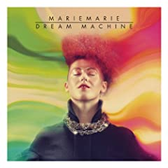 Dream Machine (Limited Deluxe Edition)