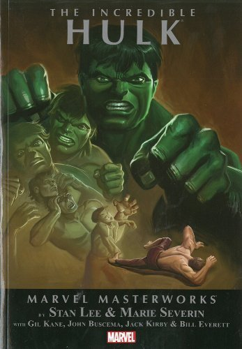 Marvel Masterworks: The Fantastic Four - Volume 3 by Stan Lee (February 10,2010)