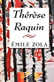 By Zola, Emile [ Therese Raquin ] [ THERESE RAQUIN ] Oct - 2013 { Paperback } - Solis Press - 21/10/2013