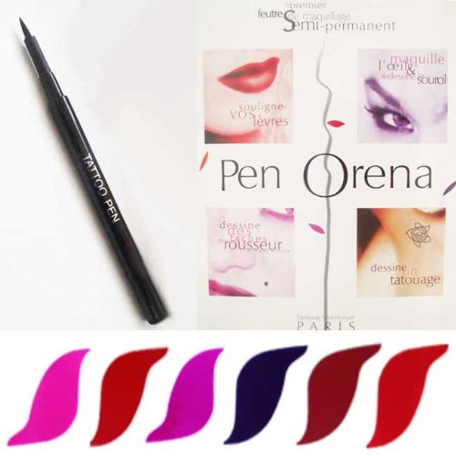 penorena-r-paris-semi-permanent-felt-with-tattoo-effect-for-lips-2-ml-burgundy