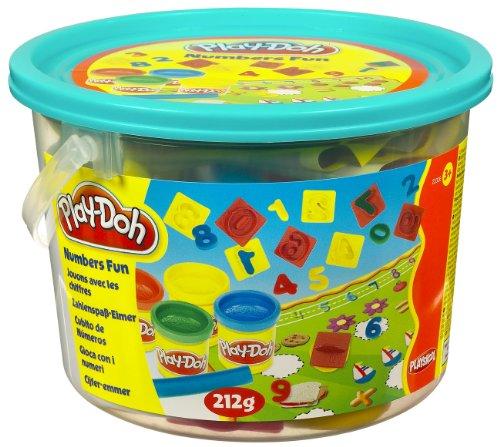 play-doh-juego-de-construccion-23326