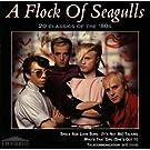 Flock of Seagulls 20 Classics