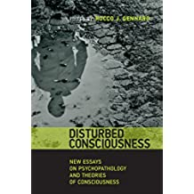 Disturbed Consciousness: New Essays on Psychopathology and Theories of Consciousness (Philosophical Psychopathology) (English Edition)