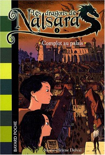 "<a href=""/node/7847"">Complot au palais</a>"