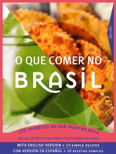 o-que-comer-no-brasil