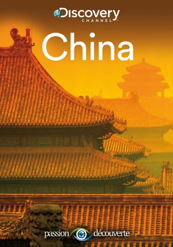 discovery-channel-chine-francia-dvd