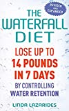 Water Weight Pills Review and Comparison