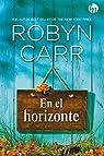 En el horizonte par Carr
