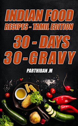 Download pdf indian food village recipes tamil edition 30 indian food village recipes tamil edition 30 vegetarian recipes 30 part book 1 pdf download forumfinder Choice Image