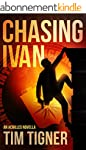 Chasing Ivan (Kyle Achilles Book 0) (...