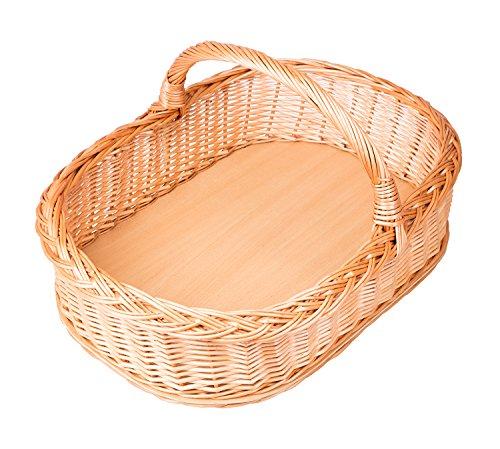 Handgeflochtenes-Weidetablett-mit-stabilem-Holzboden-und-Henkel-aus-100-natrlicher-Weide-55-x-40-x-32-K5