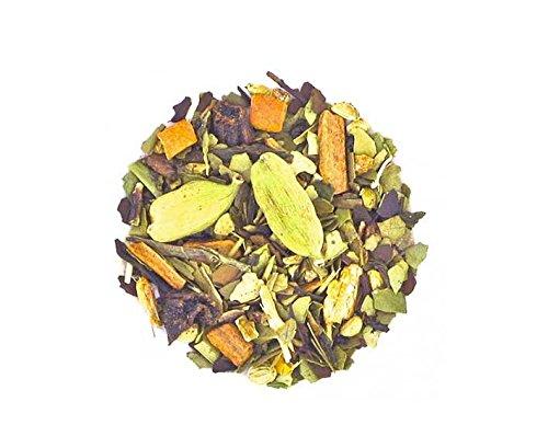 Kusmi Tea »Boost« 125g Dose