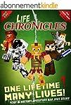 Minecraft: 'Life Chronicles' Mini Min...