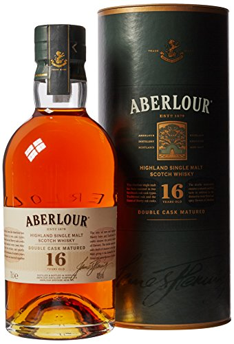 aberlour-16-year-old-double-cask-matured-single-malt-scotch-whisky-70-cl