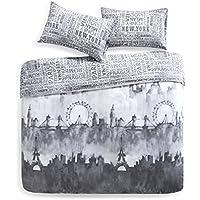 Suchergebnis auf Amazon.de für: Jugendzimmer - Bettwäsche-Sets ...