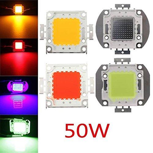 bazaar-50w-rot-grun-blau-gelb-dc32-36v-high-power-led-chip-licht-lampe-startseite-auto-fur-diy