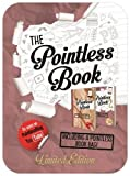 The Pointless Book Collection