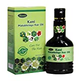 Kami MahaBringha Herbal Hair oil