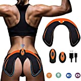 BCHE Hips Electrostimulateur Musculaire Hanches...