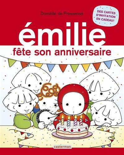 """<a href=""""/node/12445"""">Emilie fête son anniversaire</a>"""