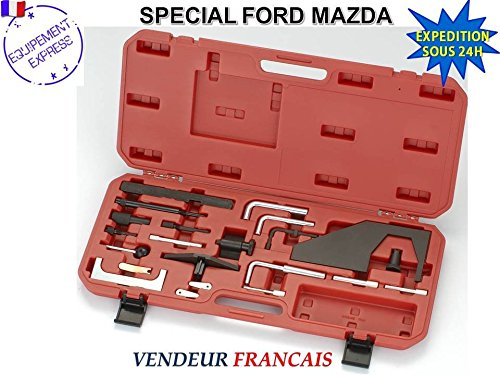 coffret-de-piges-calage-distribution-ford-mazda