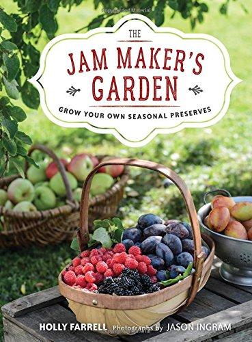 jam-makers-garden