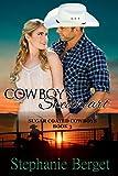 Cowboy's Sweetheart (Sugar Coated Cowboys Book 3)