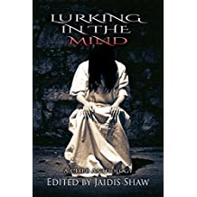 Lurking in the Mind (English Edition)