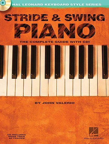 stride-and-swing-piano-fur-klavier