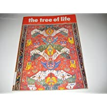 The Tree of Life, Image for the Cosmos