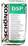 Schönox DSP Nivelliermasse, 25 kg